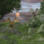 Скриншот Two Worlds (2007) – Изображение 118