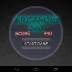 Скриншот Arcanoid 360 – Изображение 4