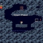 Скриншот Cave Story+ – Изображение 2
