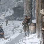 Скриншот Assassin's Creed 3 – Изображение 58