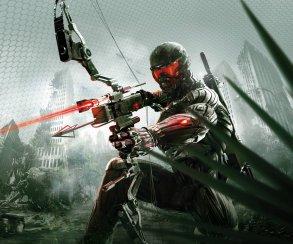 Трейлер-прохождение Crysis 3