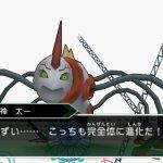Скриншот Digimon Adventure – Изображение 5