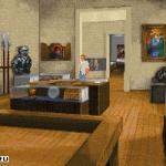 Скриншот TimeGate: Knight's Chase – Изображение 9