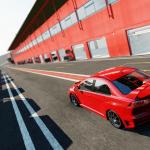 Скриншот Project CARS – Изображение 602