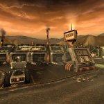 Скриншот Auto Assault – Изображение 195