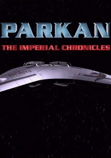 Parkan: The Imperial Chronicles