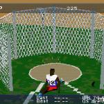Скриншот Olympic Summer Games: Atlanta 1996 – Изображение 5