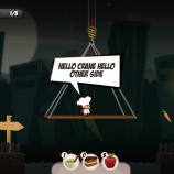 Скриншот Fat Cook – Изображение 6