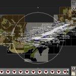 Скриншот Trainz: The Complete Collection – Изображение 14