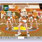 Скриншот We Cheer 2 – Изображение 39