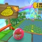 Скриншот Super Monkey Ball Step & Roll – Изображение 57