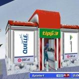 Скриншот ORF-Ski Challenge '08