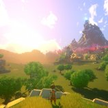 Скриншот Yonder: The Cloud Catcher Chronicles – Изображение 1