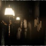 Скриншот Song of Horror – Изображение 7