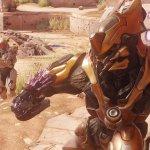 Скриншот Halo 5: Guardians – Изображение 19