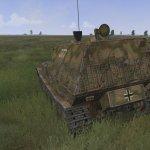 Скриншот Theatre of War (2007) – Изображение 412