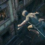 Скриншот Assassin's Creed Unity – Изображение 32