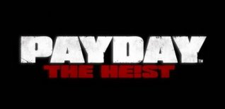 Payday: The Heist. Видео #3