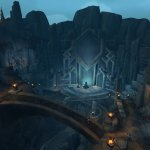 Скриншот World of Warcraft: Legion – Изображение 8