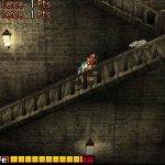 Скриншот Solatorobo: Red the Hunter – Изображение 23