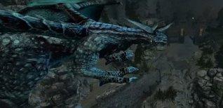 Dragon (2014). Видео #1