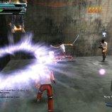Скриншот Gunz the Duel – Изображение 2