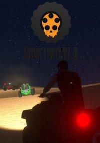 Обложка Hurtworld