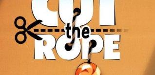 Cut the Rope. Видео #1