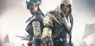 Assassin's Creed: Liberation HD. Видео #1