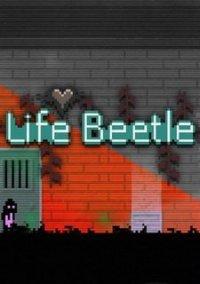 Life Beetle – фото обложки игры