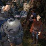 Скриншот King's Quest – Изображение 19