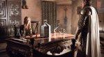 Сериал по «Игре престолов» раскроет финал саги раньше, чем книги - Изображение 10