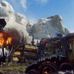 Скриншот Call of Duty: Advanced Warfare - Ascendance – Изображение 5
