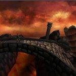 Скриншот Party of Sin – Изображение 4