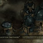 Скриншот Nyrthos – Изображение 6