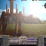 Скриншот Ballerburg – Изображение 4