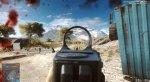 Рецензия на Battlefield 4 (мультиплеер) - Изображение 4
