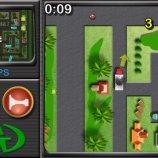 Скриншот Maze Craze Trucker