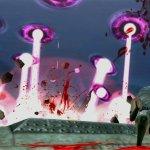 Скриншот Onechanbara Z: Kagura with NoNoNo! – Изображение 12
