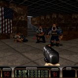 Скриншот Duke Nukem 3D: Megaton Edition – Изображение 2