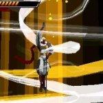 Скриншот Shinobi (2011) – Изображение 30