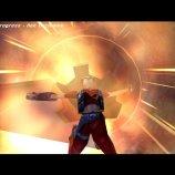 Скриншот Titanium Angels