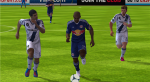 FIFA 13 вышла на Windows Phone 8 - Изображение 1