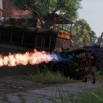 Скриншот The Last of Us: Abandoned Territories Map Pack – Изображение 14