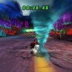 Скриншот Ben 10: Galactic Racing – Изображение 60