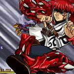 Скриншот Super Robot Taisen OG Saga: Endless Frontier Exceed – Изображение 1