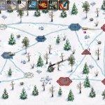 Скриншот Modern Conflict 2 – Изображение 10
