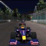 Скриншот F1 2009 – Изображение 116