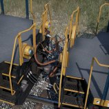 Скриншот Train Sim World: CSX Heavy Haul – Изображение 5