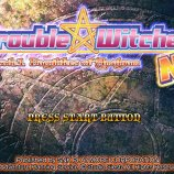 Скриншот TROUBLE WITCHES NEO